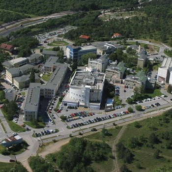 Prosegue la collaborazione tra Regione FVG e Area Science Park